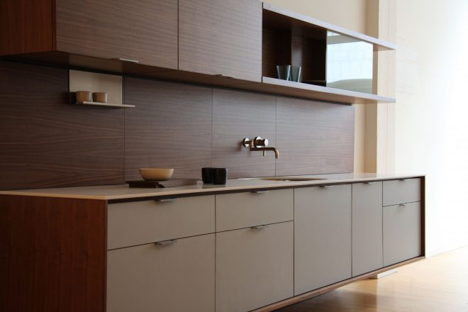 image result for henry built smith2 kitchen kitchen