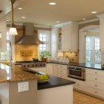 image result for kitchen color trends 2018 kitchen pinterest
