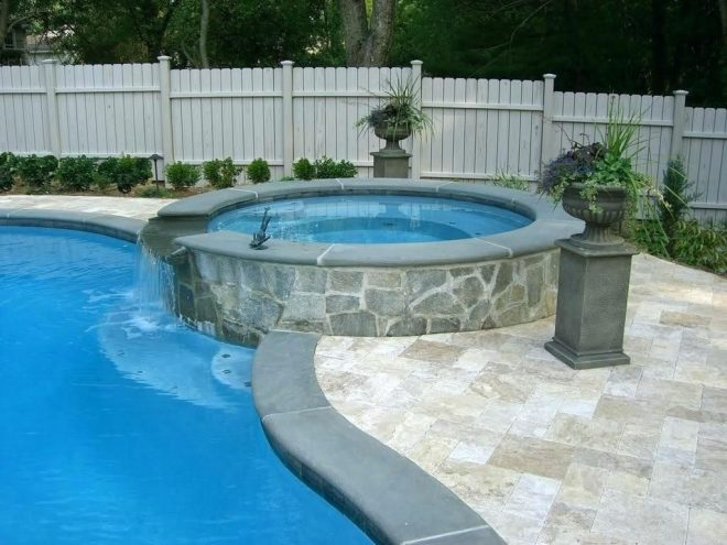 image result for pool coping ideas landscape in 2018 pinterest