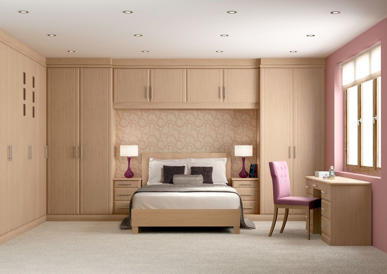 image result for small bedroom with built ins home pinterest