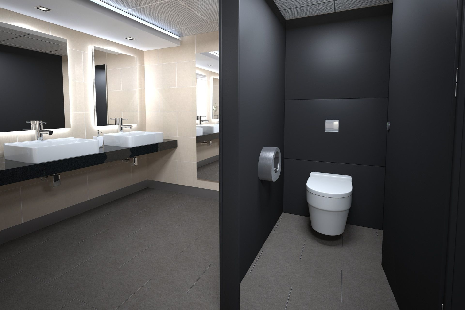 images for office toilet design wc design