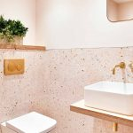 images of terrazzo designs and projects mosaic factory