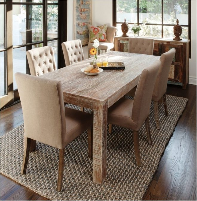 incredible astounding light wood dining room sets 39 with additional