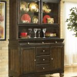 incredible china buffet cabinet antique asian furniture from