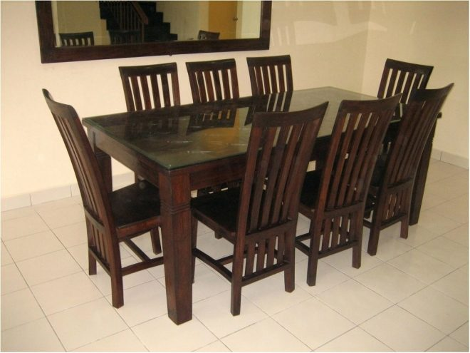 incredible dining chairs second hand dining room set for sale wooden