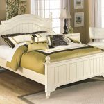 incredible ideas white cottage bedroom furniture antique off