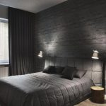 incredible masculine bedroom design ideas besthomestyle