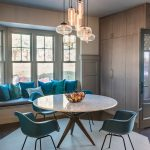incredible modern chandelier for dining room pretty 21 idea