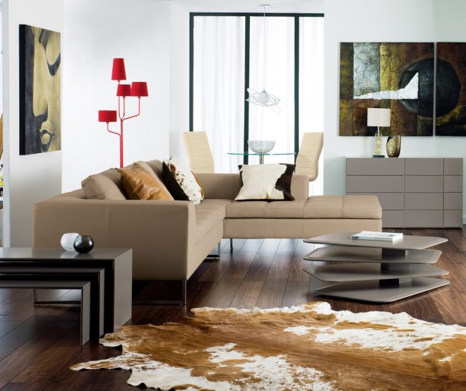 incredible what cushion go with beige sofa furniture 12 awesome