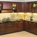 indian modular kitchen designs photos phandong