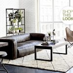 industrial furniture decor ideas for your home overstock