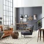 industrial loft decorating ideas for an urban feel overstock