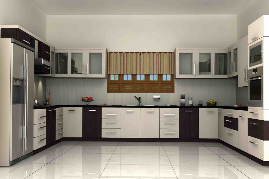ingenious design ideas simple kitchen designs for indian