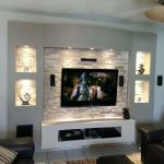 innovacin tv unit my own projects pinterest living room for the
