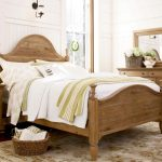 innovation idea cottage style bedroom furniture with pine uk