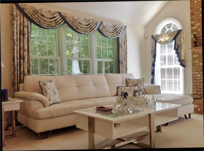 inspiration curtains for family collection with fascinating curtain