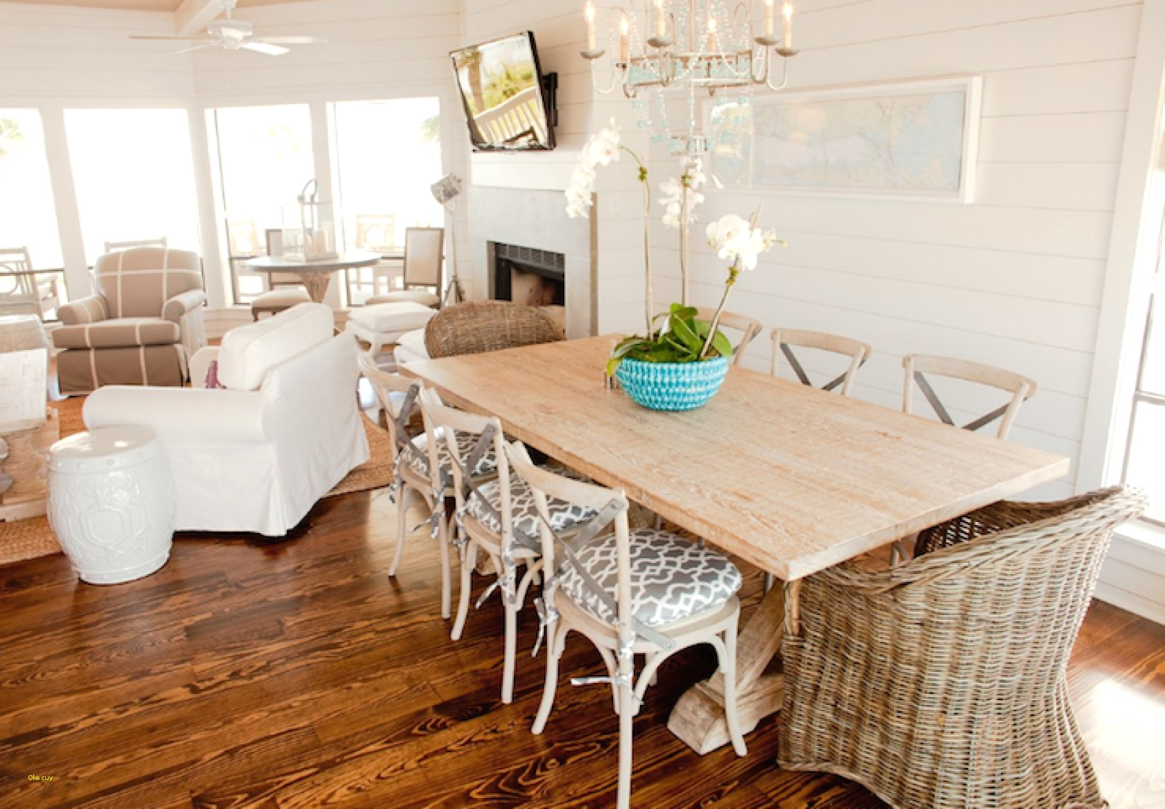 inspirational beach house dining table beach house 3 zip download