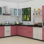 inspirational modern kitchen design in india freshomedaily