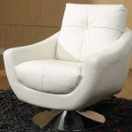 install swivel living room chairs small and enhance your living room