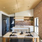 interesting kitchen design stores nyc or noticeable nyc apartment