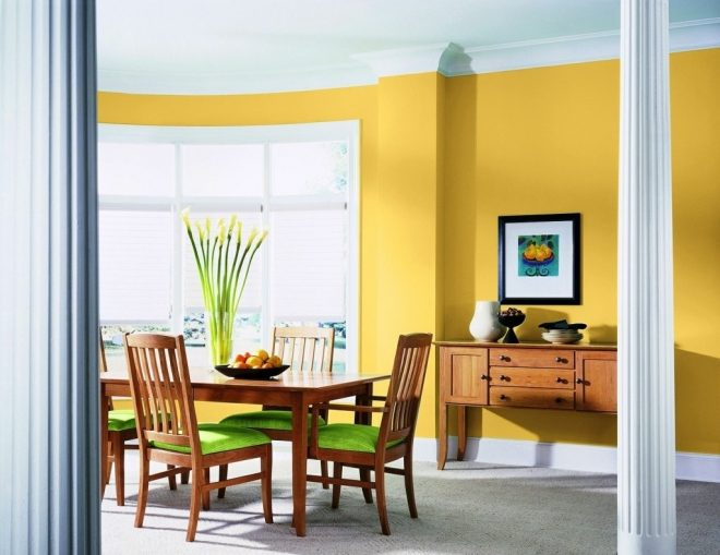 interior decorating paint colors good paint for house image