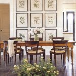 interior design classic shingle style in 2019 dining room