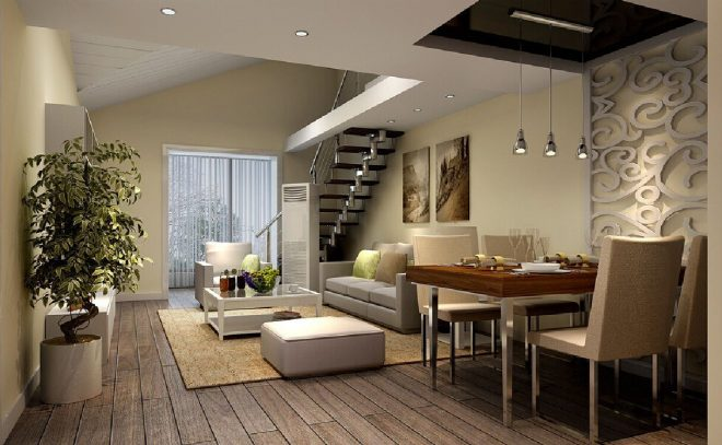 interior design for duplex living room duplex house
