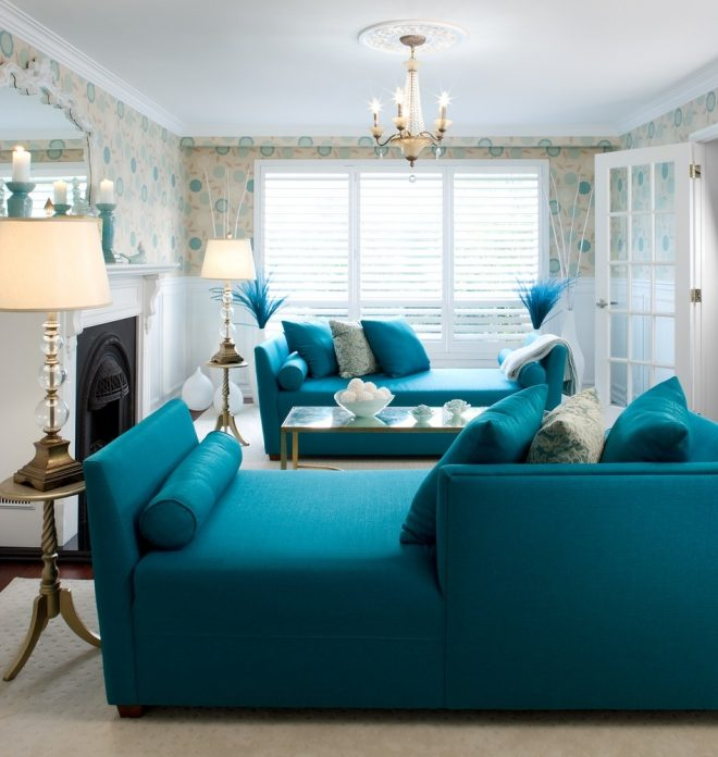 interior design ideas for blue living rooms laugh and live