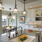 interior design ideas for kitchen color schemes best small kitchen