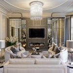 interior design ideas for luxury living rooms and reception