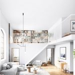 interior design soppalchi loft interior design loft