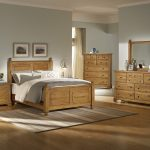 interior light ideas white dark oak furniture mirrored brown bedroom