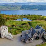 inverness luxury real estate for sale christies