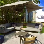 iq outdoor living exhibitors sky house design centre