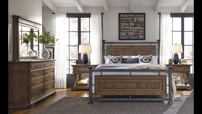 iron and wood bedroom furniture 2000689105 studprof