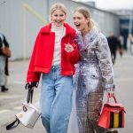 is the scandinavian street style bubble about to burst