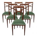 italian dining chairs style dining chairs for sale at modern italian