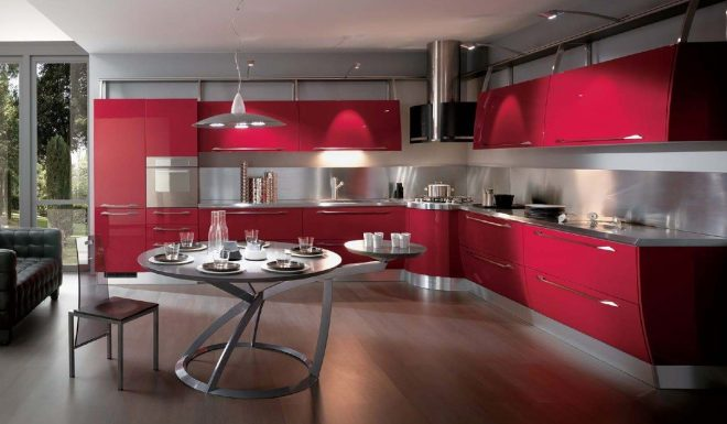italian kitchen design ideas italian kitchen design italian