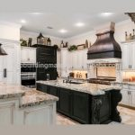 italian royal kitchen design buy kitchen designitalian kitchen designitalian kitchen product on alibaba