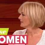 jane moore talks about princess dianas moods loose women