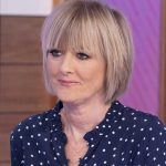 jane moores loose women polka dot jumpsuit is a marks