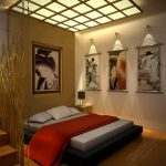 japanese apartment bedroom interior various modern interior of