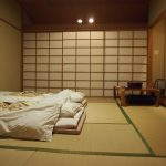 japanese bedroom google search ideas for the house pinterest