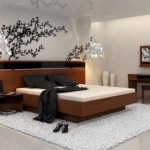 japanese inspired bedroom love home design decor in 2018