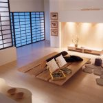 japanese inspired bedrooms 10 minimalist bedroom designs