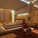 japanese style bedroom furniture set ideas my lovely home