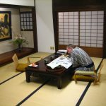 japanese style living room designs ideas japan traditional interior