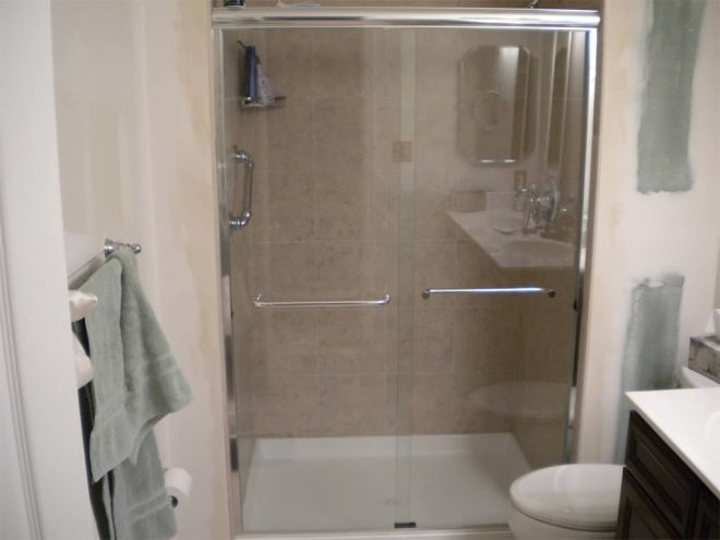 jaquar and for curtains images lowes sets shower faucets