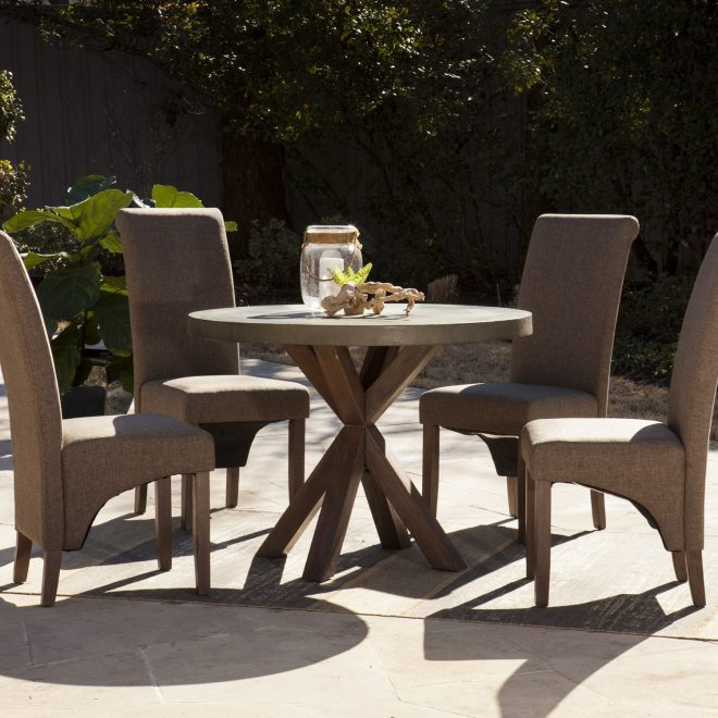 jcpenney dining room chairs ngajari