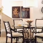 jcpenney dining room furniture domainmichael